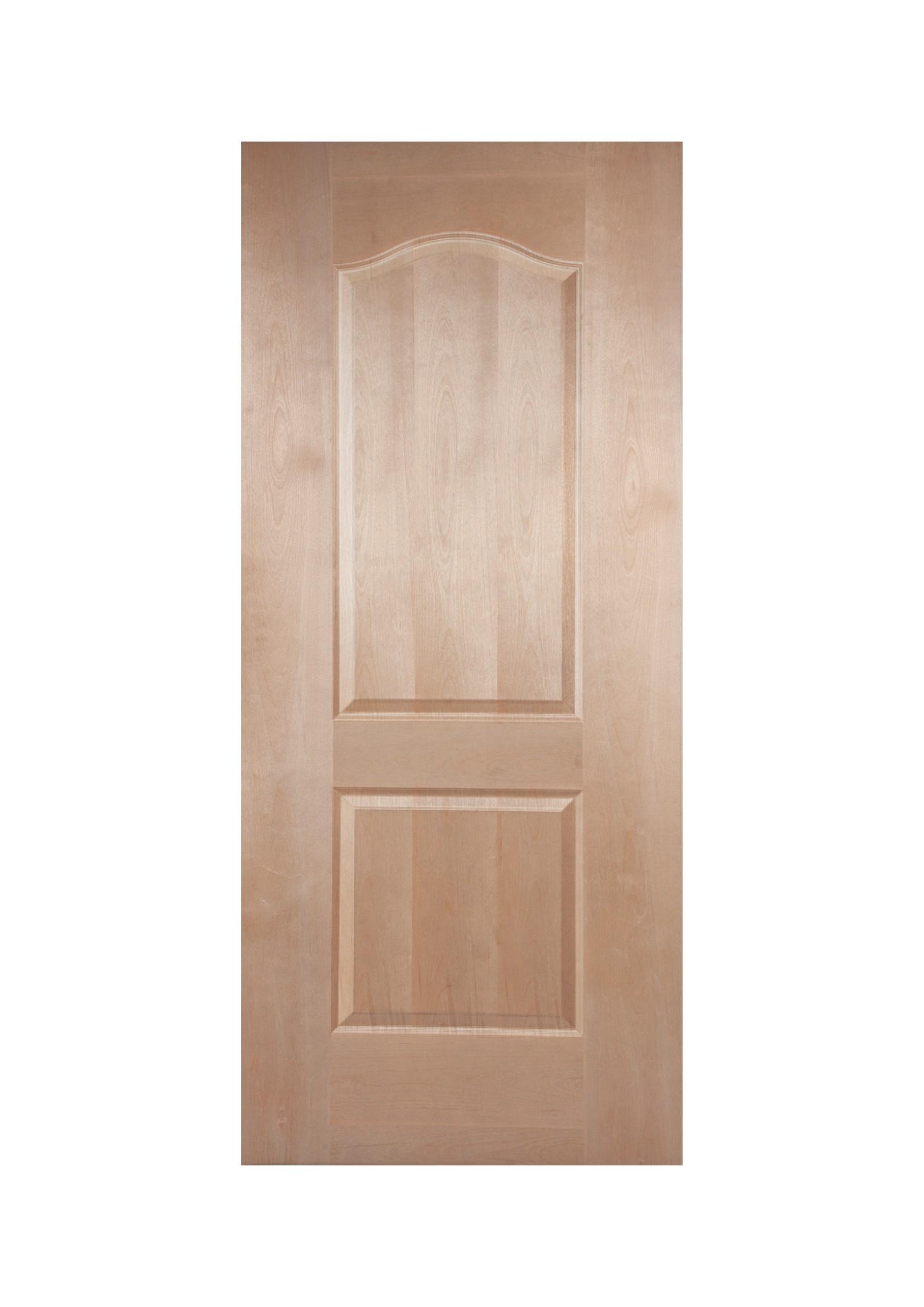 Veneered Doorskin