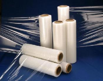 Polyethylene Film(PE Film)